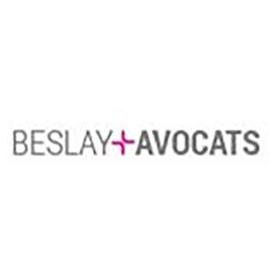 Beslay Avocats