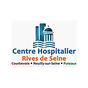 Centre Hospitalier Rives de Seine