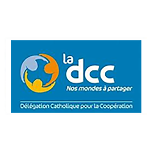 LaDCC